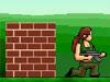 [射击]女子特攻队