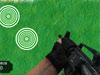 [射击]红黄蓝射击