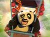 [赛车]功夫熊猫飞