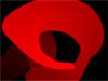 [益智]红色涂鸦2
