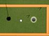 [体育]桌上高尔夫