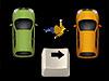 [赛车]高速GTA