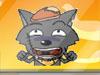 [搞笑]灰太狼苍蝇