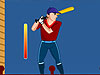 [体育]城市棒球