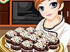 [做饭]纸杯蛋糕