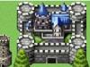 [战争]城堡需要你