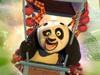 [休闲]功夫熊猫