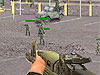 [射击]战地英豪