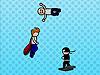 [动作]超人救女友