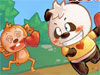 [塔防]熊猫大侠