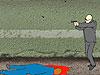 [变态]职业杀手2