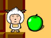 [益智]懒羊羊吃水
