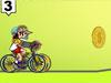 [体育]夺金自行车