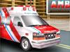 [赛车]终极救护车