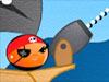 [益智]大眼海盗2