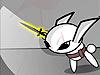 [动作]兔子杀戮30