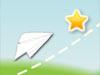 [益智]放飞纸飞机