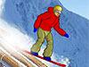 [体育]滑雪超人