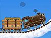 [赛车]运煤火车4