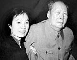 毛泽东最后岁月:不愿吃药