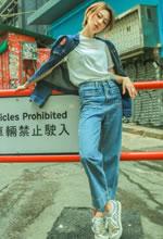王汀香港标准九宫格