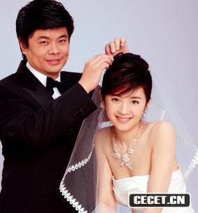 嫁给外国人的女明星_嫁给丑男的女明星 - 中国娱乐资讯网CECET.CN