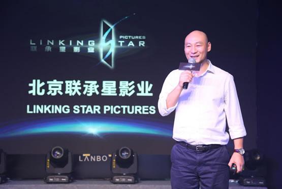"""承兴国际收购POW!娱乐公司,""""漫威之父""""或成中国英雄IP缔造者"""