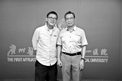 《中国医生》筹拍致敬抗疫英雄